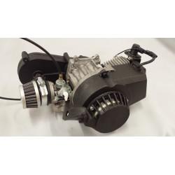 Motor 49 ccm