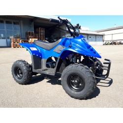 Midi ATV 800 Watt