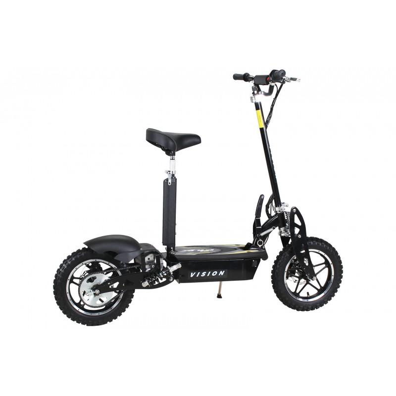 elektro scooter 1000 watt 10 r der mofag ag online shop