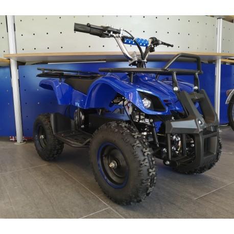 Mini ATV 800 Watt Offroad