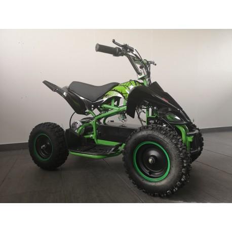 Mini ATV 500 Watt