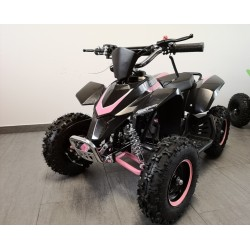 Mini ATV 49 ccm 2-T MX