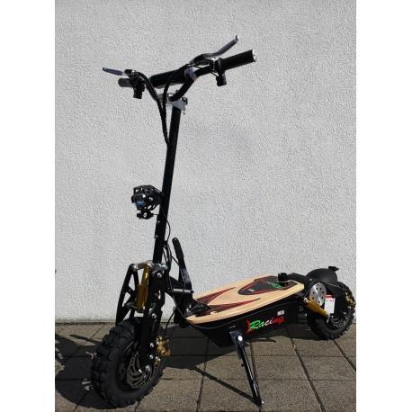 Elektro Scooter 1600 Watt