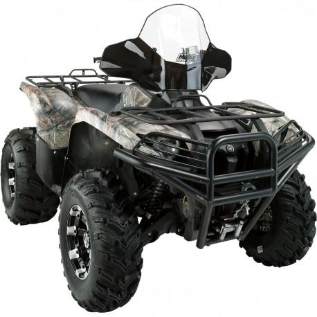 Windschild ATV Quad Moose