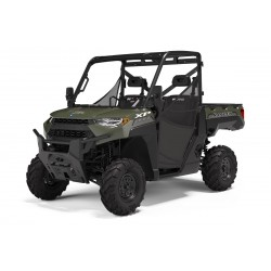 Polaris Ranger 1000 Basic
