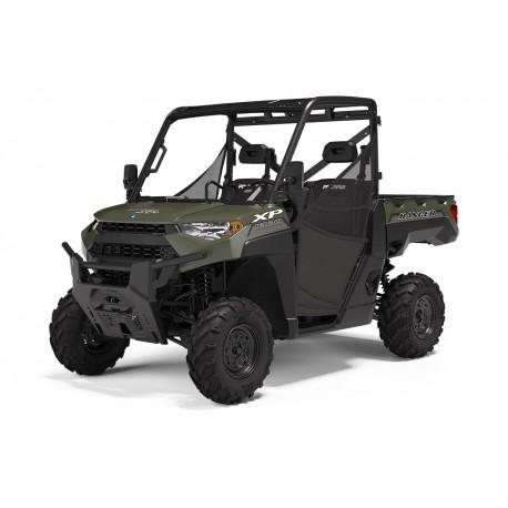Polaris Ranger 1000 Basic