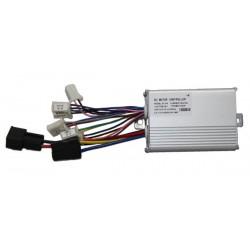 Steuergerät 500 Watt 36V