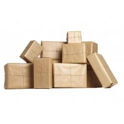 Versand A-Post Paket