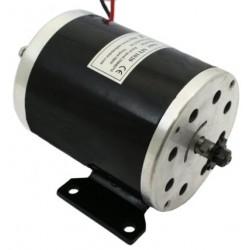 Motor 2000 Watt