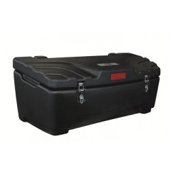 Cargo Box Koffer Top Case Marke ART