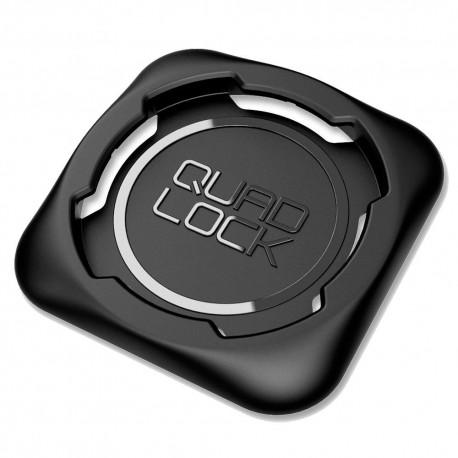 Quad Lock - Smartphone Universal