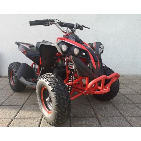 Mini ATV 1000 Watt Renegade 48V
