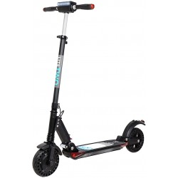 Scooter Easy Lite 2