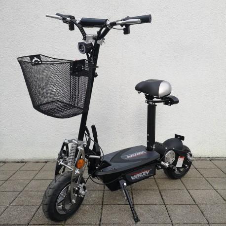 Elektro Scooter 500 Watt Flex