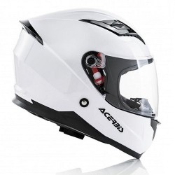 Kinderhelm ACERBIS CARLINO