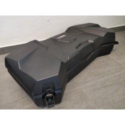 Cargo Box Front Universal 45L