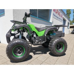 ATV 125 Sport