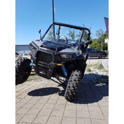 """Polaris RZR 1000/60"""" SD"""