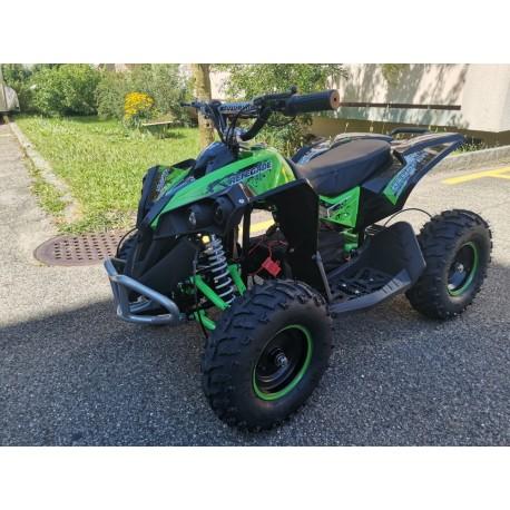 Mini ATV 1060 Brushless