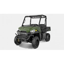 Polaris Ranger 570 Basic